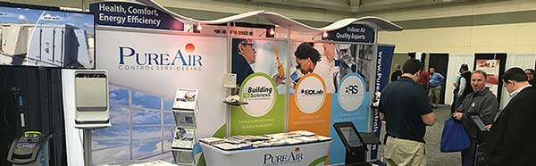 BOMA Booth 832