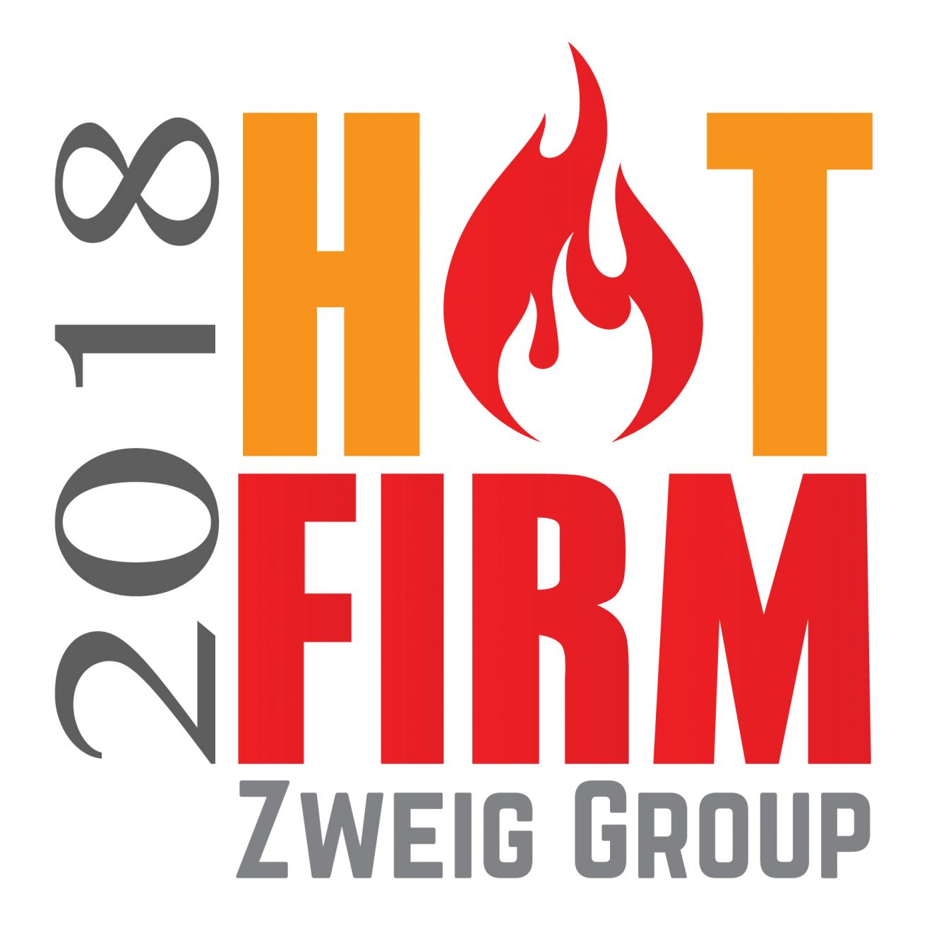 2018 Zweig Group Hot Firms List