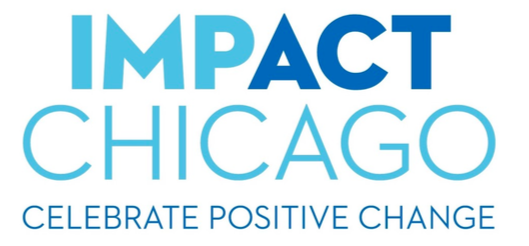 Chicago Sun-Times Impact Chicago Initiative