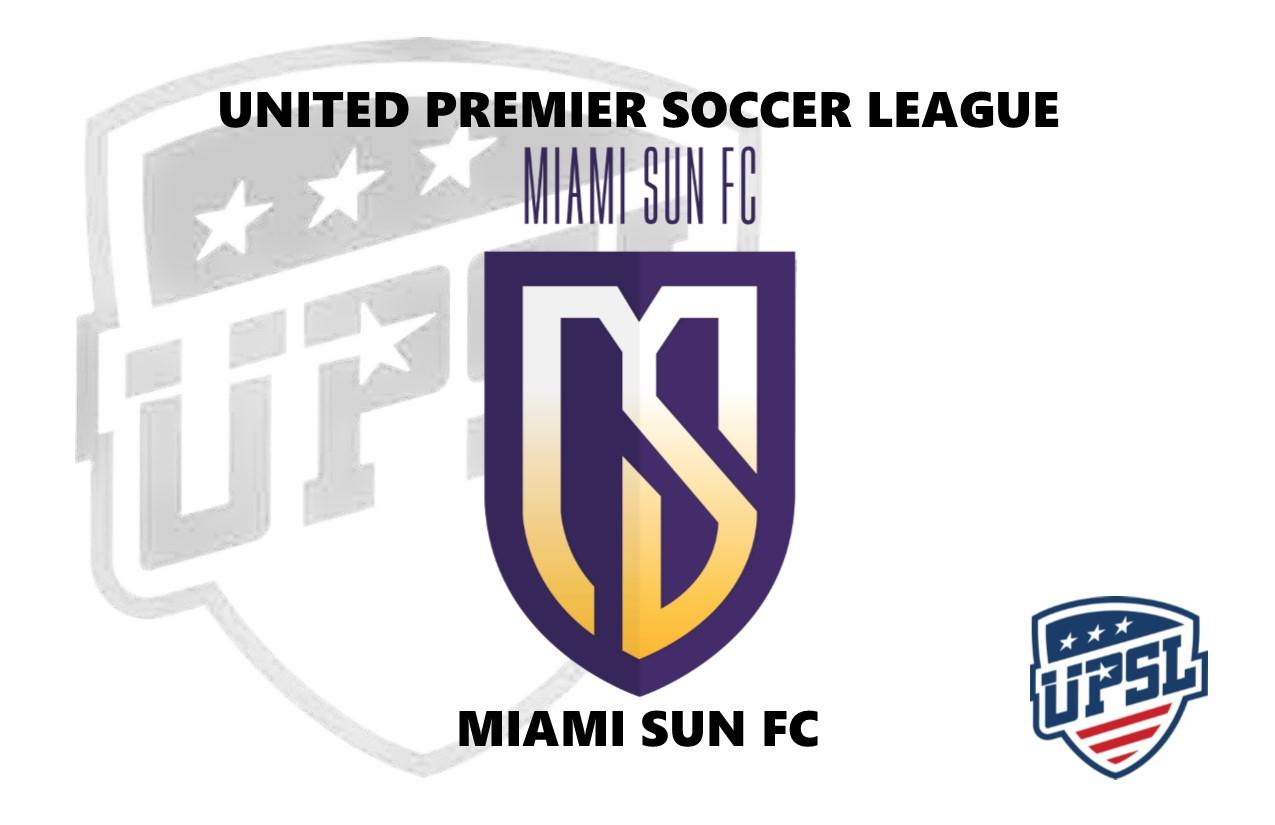 Miami_SunFC