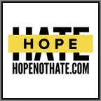 www.HopeNotHate.com