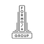 12668057-formosa-group-llc