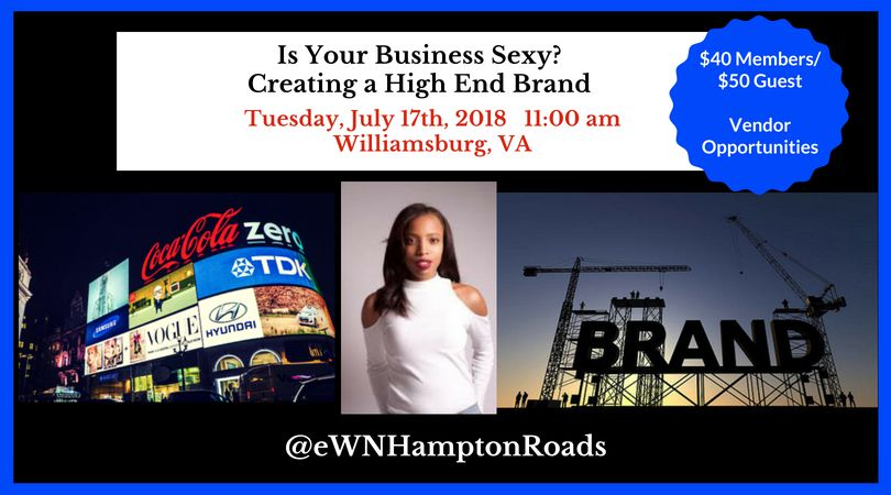 Creating a High End Brand_ Is Your Business Sexy_