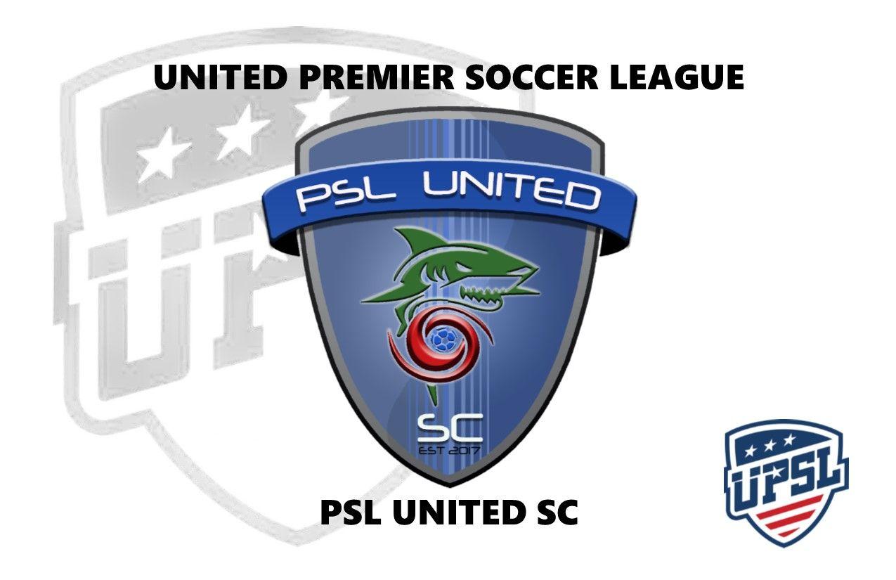 PSL_UnitedSC