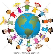 Great Community Development Organization of Kenya
