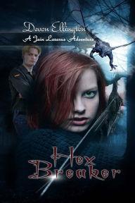 Hex Breaker Cover