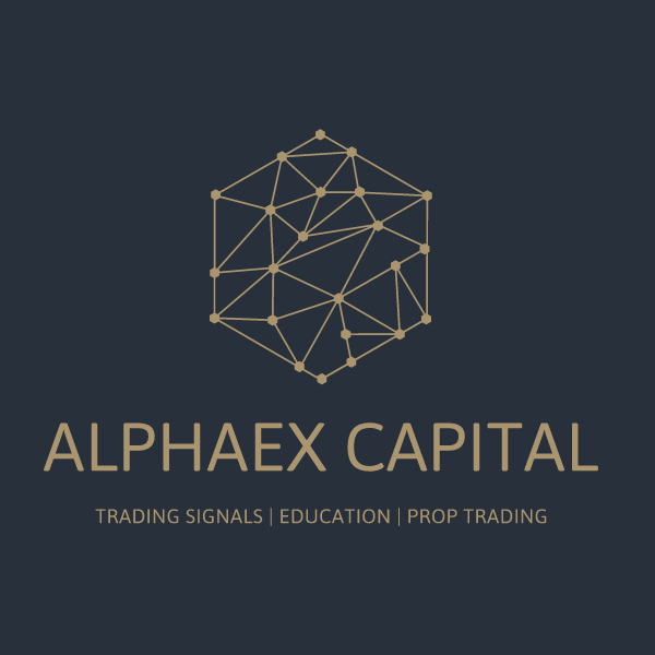 ALPHAEX CAPITAL BG SOCIAL