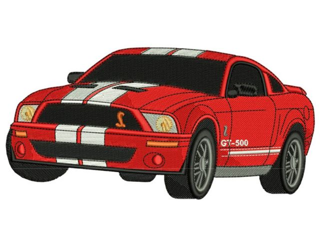 Build a Perfect Branding Campaign with Embroidery Digitizing Services
