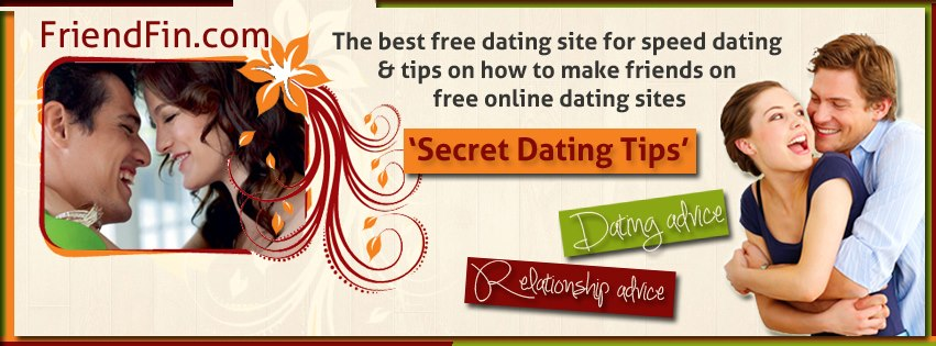 Free dating search