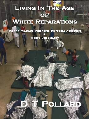 White reparations camp-