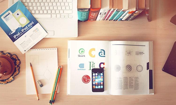 web-design-services-london