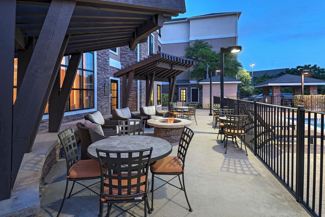 staybridge suites austin northwest completes full. Black Bedroom Furniture Sets. Home Design Ideas