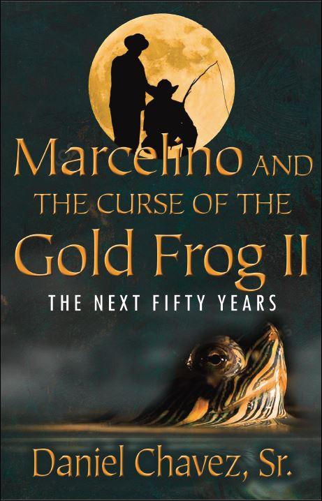 Marcelino II
