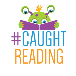 Story Monsters Ink ~ Get #CaughtReading