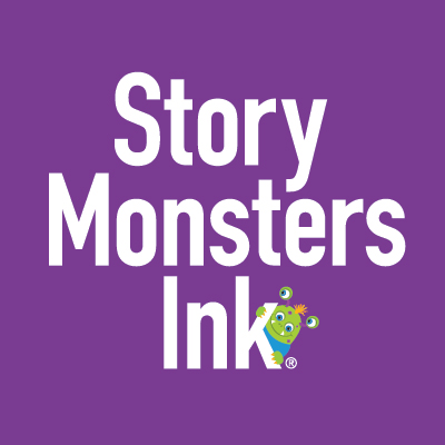 Story Monsters Ink ~ A great resource for teachers, librarians, and parents!