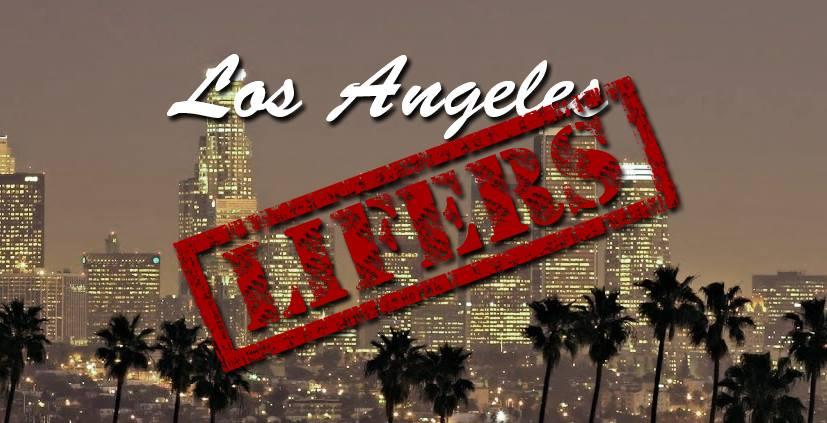 L.A. Lifers
