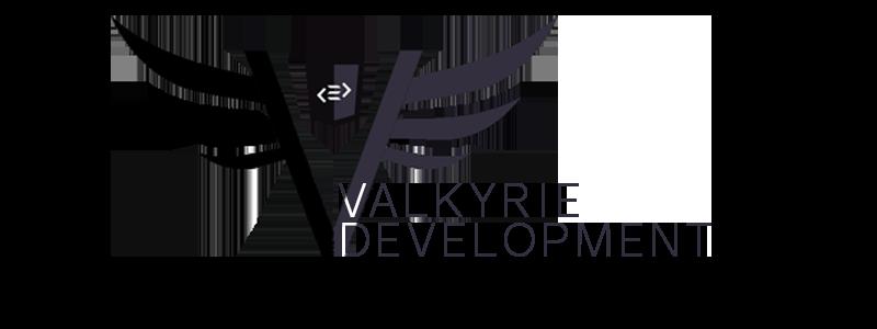 valkyrie_type_logo_black-1