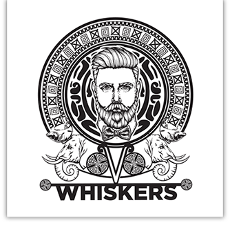 Whiskers For Men Launching Best Men Grooming Products In India Seo Services It Prlog