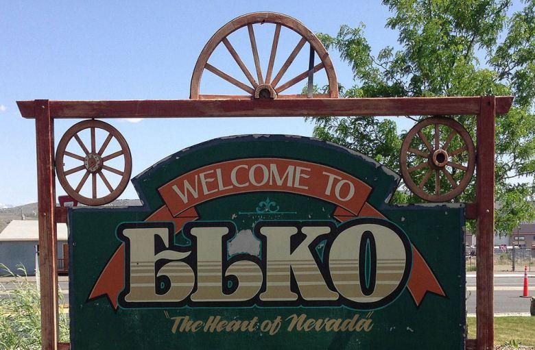 Elko, NV