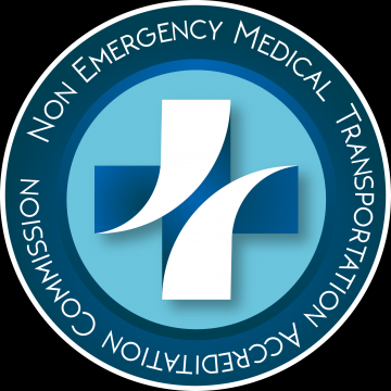 Non Emergency Medical Transportation Accreditation