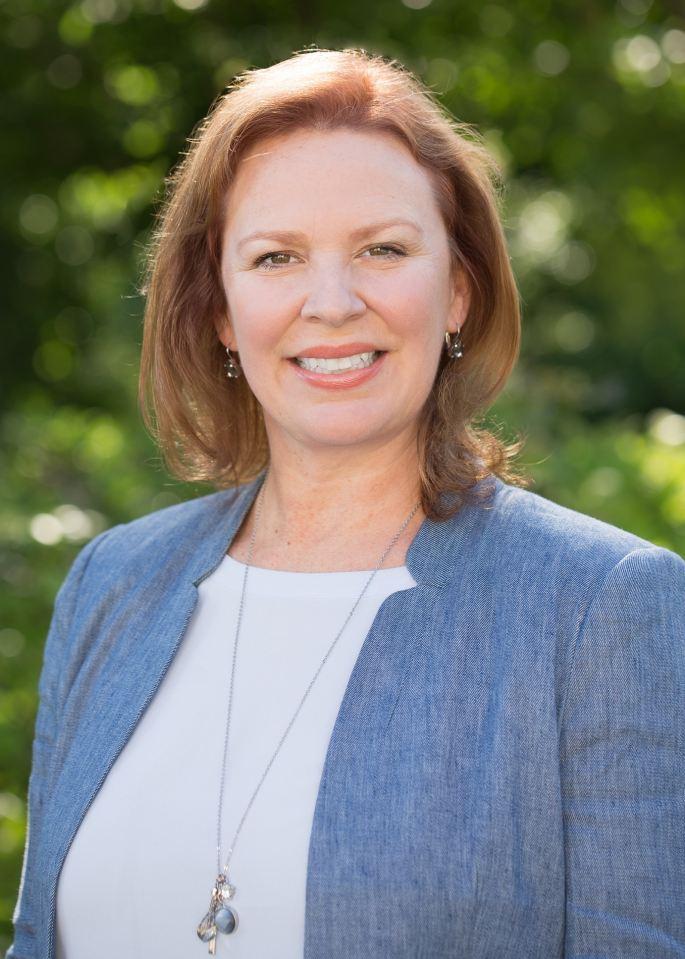 Jennifer LaCroix, Executive Director of Tatnuck Park at Worcester
