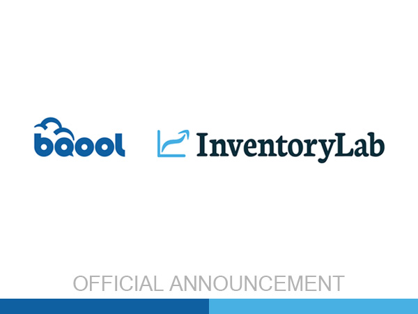 bqool-inventorylab-announcement