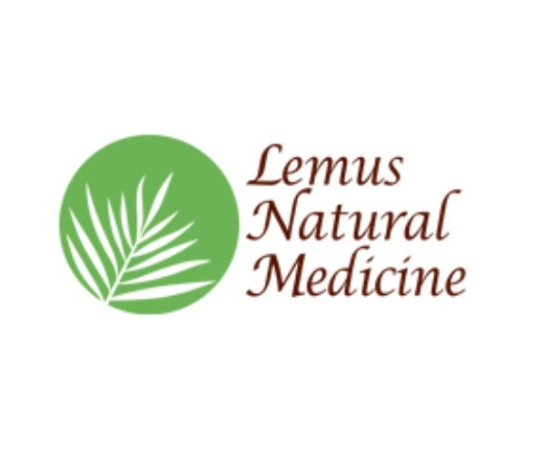 Lemus Natural Medicine