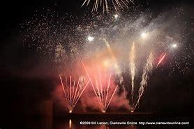 Clarksville Fourth Of July Celebration -