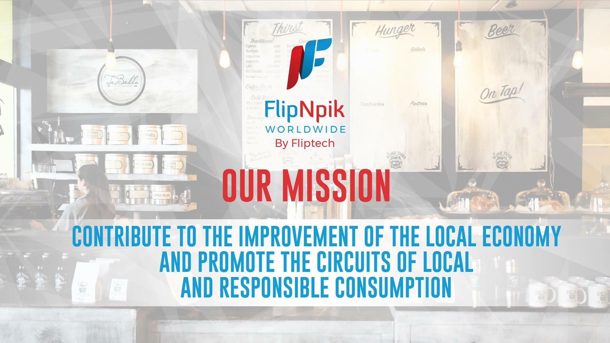 FNP Mission