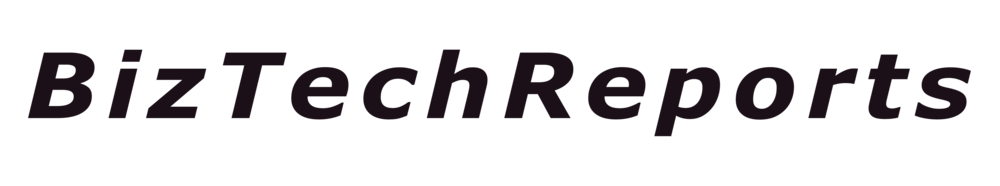 BizTechReports