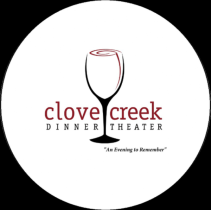 Clove Creek Logo