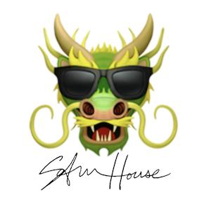 DJ Sam House