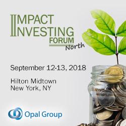 Opal IIF NY Sept 2018