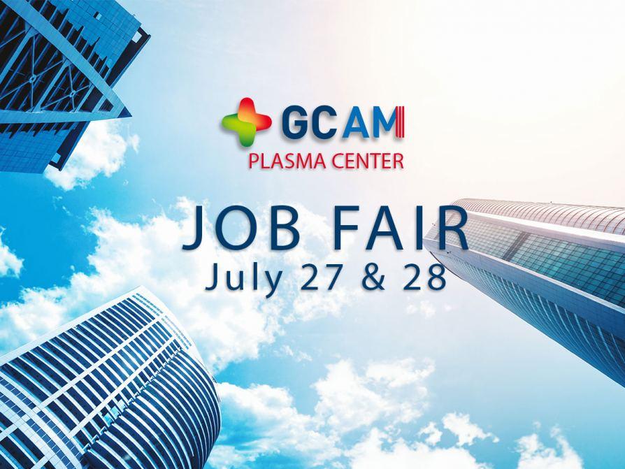 Job-Fair-Post_Pasco-WA