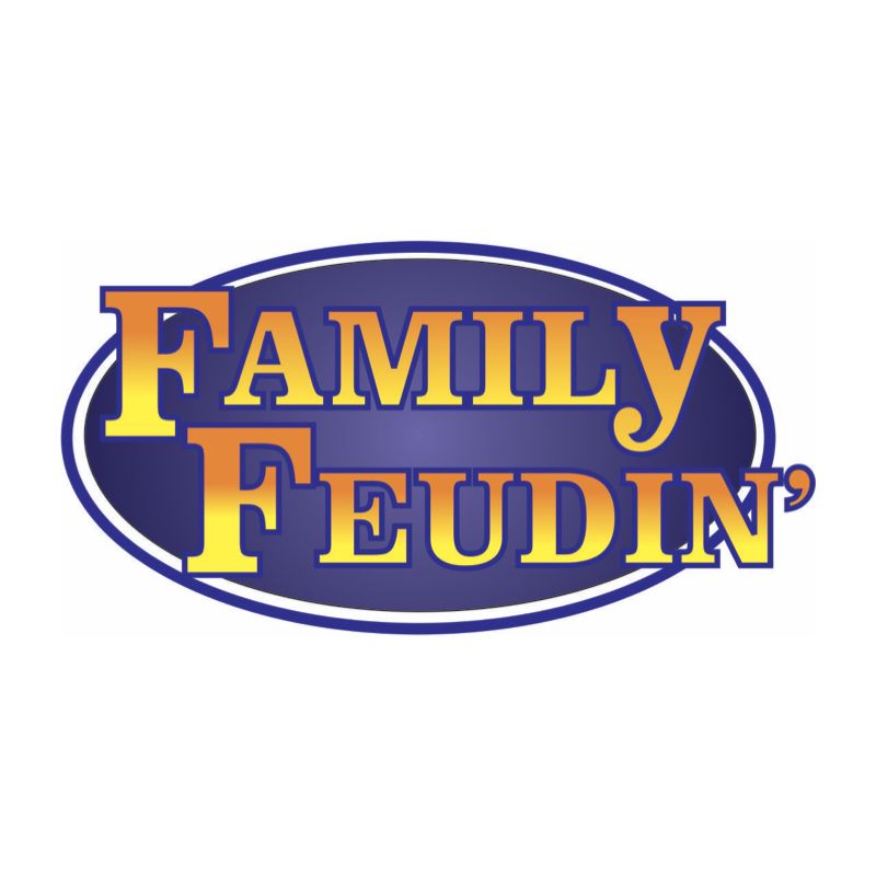 Family Feudin' SQUARE.001