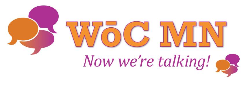 WoCMN-FB cover