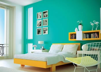 How to calculate the cost of painting my home in toronto - Estimated cost to paint interior of house ...