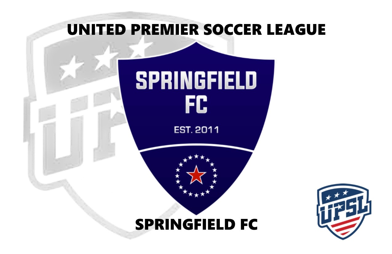 Springfield_FC