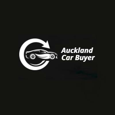 Auckland Car Buyer