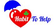 Habit to Help logo