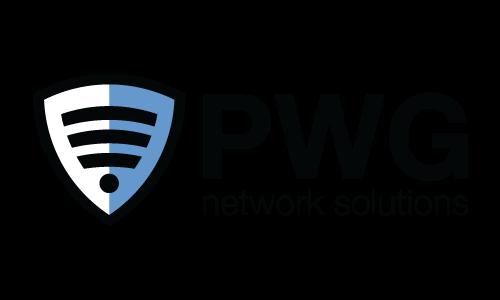 PWG_Master_Logo