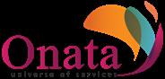 Onata.com