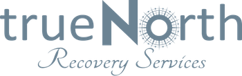 true-north-recovery-services-logo-1