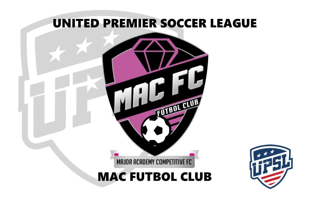 MAC_FutbolClub