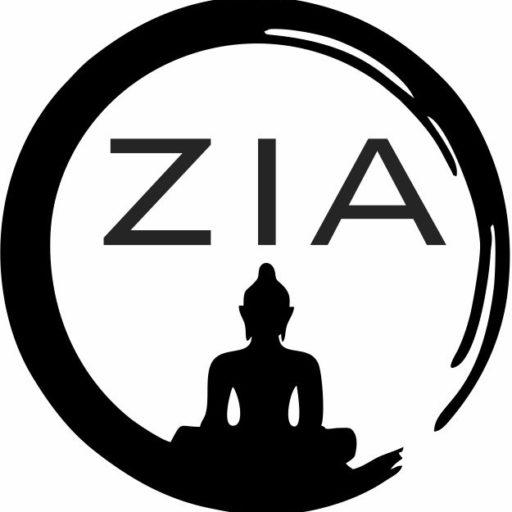 cropped-zia-logo-170209