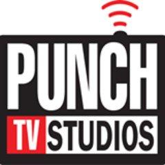 """Punch TV Studios """"Pastoral Seminar"""""""