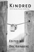 Kindred - 2018 Savant Poetry Anthology