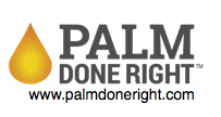Palm Done Right Month September 2018