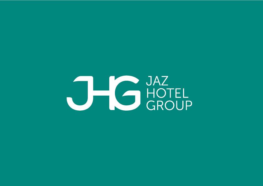 JHG_Logo_AW