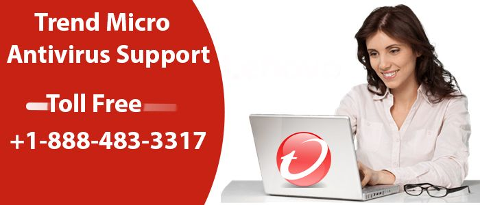 Trend-Micro-Antivirus-Support-Services